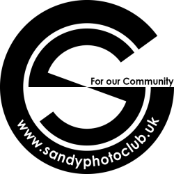 Sandy Photography Club